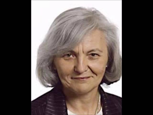 Schizofrenia - dr Urszula Krupa - Porady lekarskie