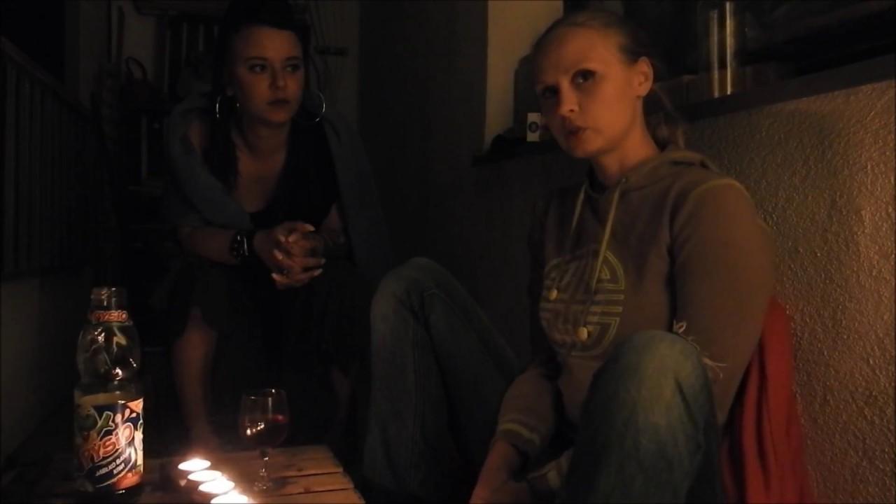 DwubieguNova & BiPolarna vol.1 - Rola alkoholu