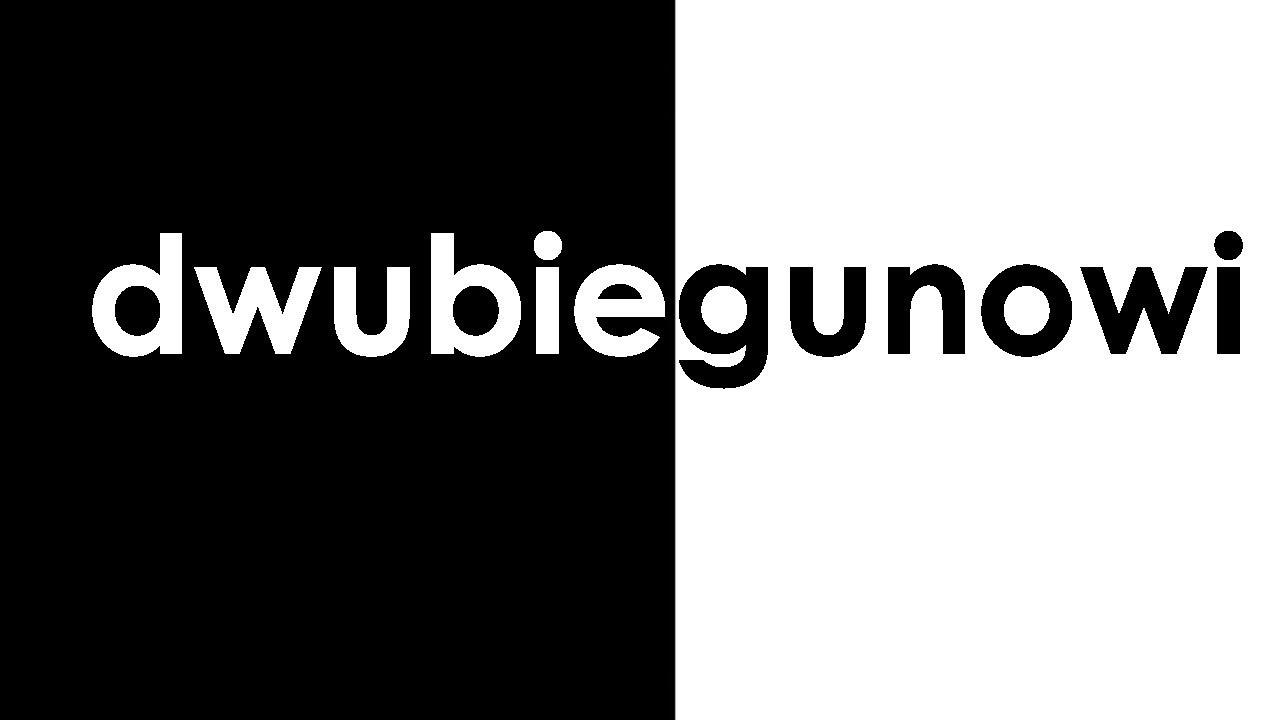 Dwubiegunowi - pierwszy polski DOKUMENT o ChAD / BIPOLAR PEOPLE (eng sub)